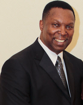 LeRoy Hodge, CEO - NextGEN Internet Marketing Solutions