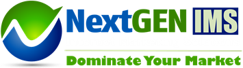 NextGEN Internet Marketing Solutions